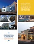 Mixed-Use, Hospitality & Destinations - Page 5