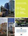 Mixed-Use, Hospitality & Destinations - Page 6