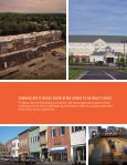 Mixed-Use, Hospitality & Destinations - Page 7