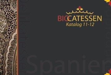 Biocatessen Katalog 2011-2012web