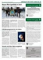 13.01.2018 Lindauer Bürgerzeitung - Page 2