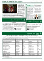 13.01.2018 Lindauer Bürgerzeitung - Page 3