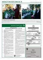 13.01.2018 Lindauer Bürgerzeitung - Page 5