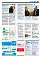 13.01.2018 Lindauer Bürgerzeitung - Page 6
