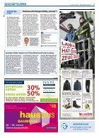 13.01.2018 Lindauer Bürgerzeitung - Page 7