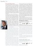 Beispielhaft: - Residenz-Gruppe Bremen - Seite 4
