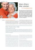 Beispielhaft: - Residenz-Gruppe Bremen - Seite 6