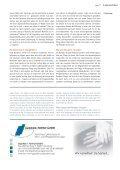 Beispielhaft: - Residenz-Gruppe Bremen - Seite 7