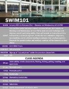 Premium Classes Spring 2018 - Page 6