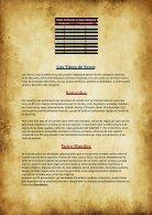 La Creación de Seres - Page 2