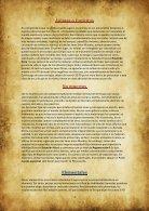 La Creación de Seres - Page 3
