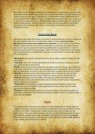 La Creación de Seres - Page 4
