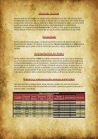 La Creación de Seres - Page 5