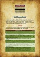 La Creación de Seres - Page 6