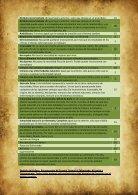 La Creación de Seres - Page 7