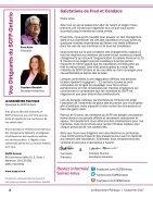 Le Baromètre politique - Page 2