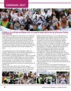 Le Baromètre politique - Page 4