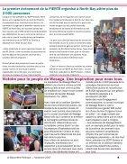 Le Baromètre politique - Page 5