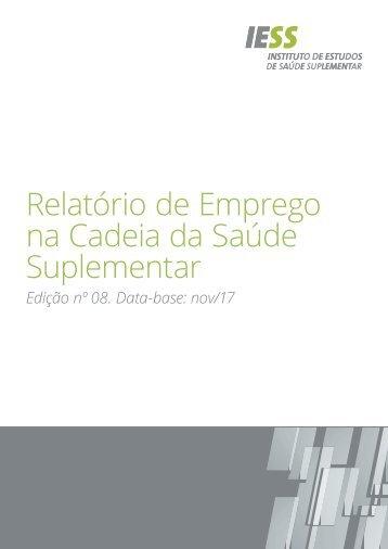 Relatorio_Emprego_8_nov17.pdf