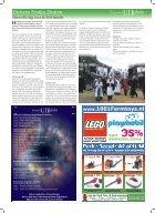 Regionaal-Uitgelicht-201611-s - Page 2