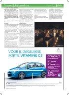 Regionaal-Uitgelicht-201611-s - Page 3