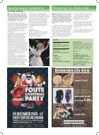 Regionaal-Uitgelicht-201611-s - Page 4