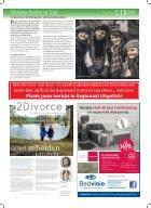 Regionaal-Uitgelicht-201611-s - Page 5