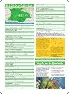 Regionaal-Uitgelicht-201611-s - Page 6