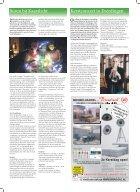 Regionaal-Uitgelicht-201611-s - Page 7
