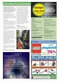 Regionaal-Uitgelicht-201701-s - Page 4