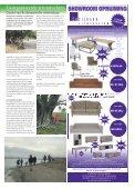 Regionaal-Uitgelicht-201701-s - Page 5
