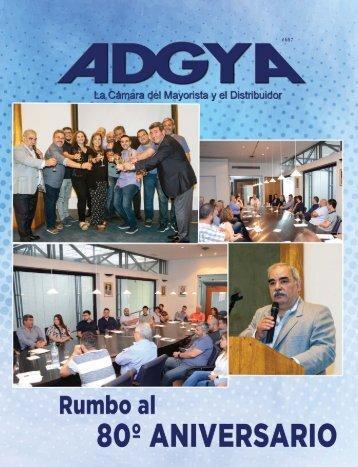 Revista-Adgya-657