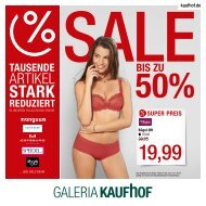 galeria-kaufhof-prospekt