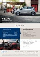 Hyundai - Page 5