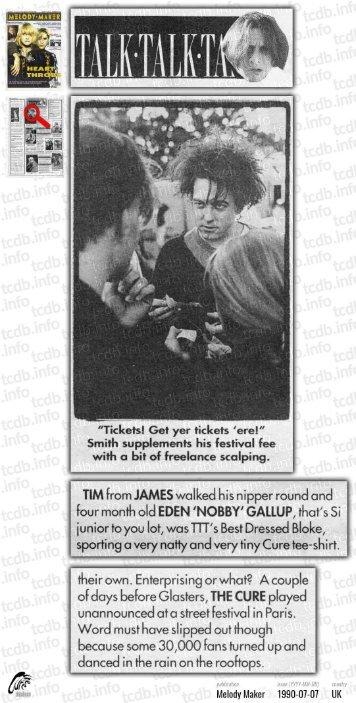 1990-07-07---Melody-Maker-(GB)-p18