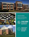 Welty Facility Services Group - Page 4