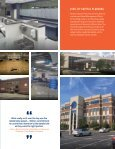 Welty Facility Services Group - Page 5