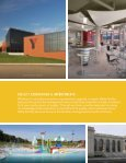 Welty Facility Services Group - Page 7
