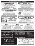 Bequia this Week - 12 January 2018 - Page 7