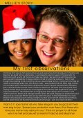 The Marrett Family & The ARK Initiative - Page 6