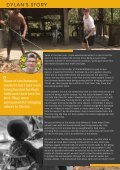 The Marrett Family & The ARK Initiative - Page 7