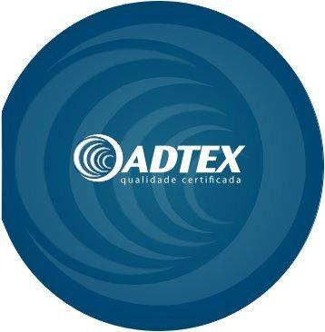 Catálogo Adtex - Geral de Produtos
