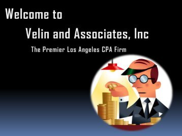 Hire CPA for Doctors