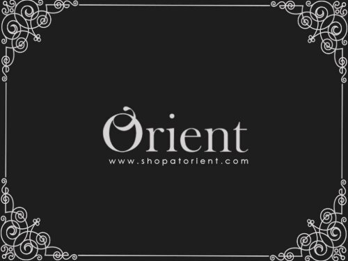 Latest waistcoats for men By Orient Textiles