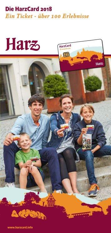 HarzCard-Flyer_Einzelseiten