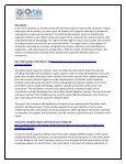 Global Farah Capacitors Market 2018 Analysis & Forecast Report 2025 - Page 2