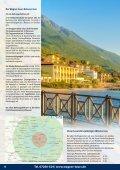 Wagner-tours Katalog 2018 - Page 4