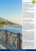 Wagner-tours Katalog 2018 - Page 5