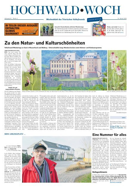 Erich Stingel Bayerischer Hof in Obernburg 63785