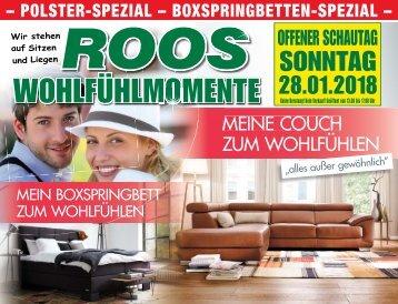 Roos_DR22_Ansicht_05_NEU